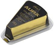 Valio Aura Gold 125 G