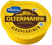 Valio Oltermanni E500 G