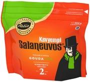 Valio Salaneuvos 17 % ...