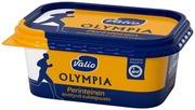 Valio Olympia E400 G P...