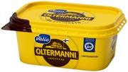 Valio Oltermanni E400 ...
