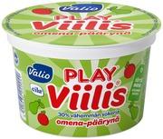 Valio Play Viilis 200 G Omena-Päärynä Laktoositon