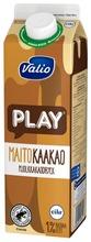 Valio Play Maitokaakao...