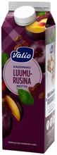 Valio Luumu-Rusinakeit...