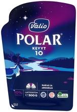 Valio Polar Kevyt 10 %...