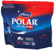 Valio Polar Täyteläine...