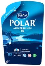 Valio Polar Alkuperäin...