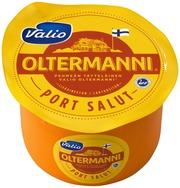 Valio Oltermanni Port ...