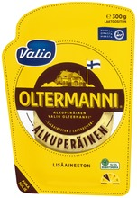 Valio Oltermanni E300 ...