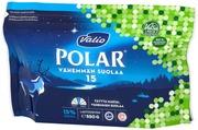 Valio Polar Vähemmän S...