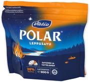 Valio Polar Leppäsavu ...