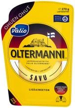 Valio Oltermanni Savu ...
