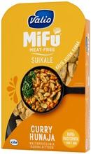 Valio Mifu E250 G Suikale Curry-Hunaja Laktoositon