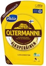 Valio Oltermanni E450 ...