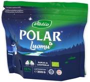 Valio Polar Luomu 15 %...