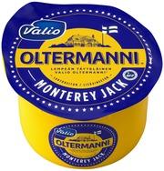 Valio Oltermanni Monterey Jack E900 G