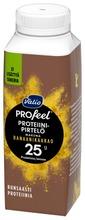Valio Profeel Proteiinipirtelö 2,5 Dl Banaanikaakao Laktoositon