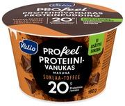 Proteiinivanukas 180 g...