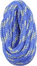 Piippo Propeeninippu Palmikoitu 12Mmx25m, Kelta-Sininen