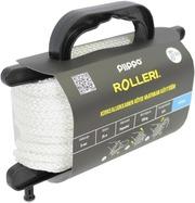 Piippo Rolleri Vaativaan Käyttöön 6Mm X 25M