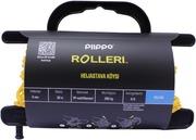 Piippo Rolleri 4Mm X 30M