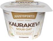 sour oat 200 g