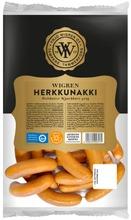Wigren Herkkunakki Lam...