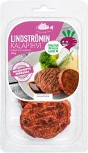 Hätälä Lindströmin Kal...