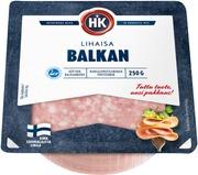 Hk Lihaisa Balkan 250 G