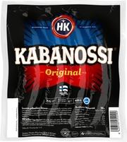Hk Kabanossi® Original...