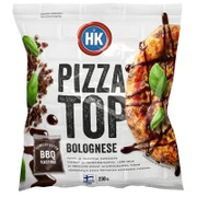 Hk Pizzatop Bolognese 230 G