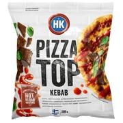 Hk Pizzatop Kebab 200 G