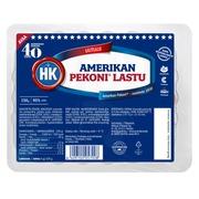 Hk Amerikan Pekoni® Lastu 150 G