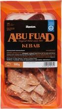Abu Fuad Kebab 300G