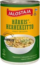 Jalostaja Härkis®-Hernekeitto 435G
