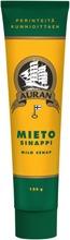 125g Mieto sinappi