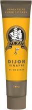 125g Dijon Sinappi