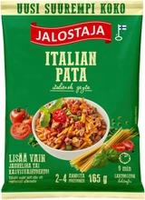 Jalostaja Italian Pata...