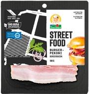 Snellman Street Food B...