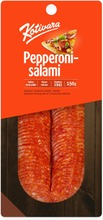 Kotivara 150 G Peppero...