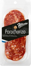 Kotivara Poro Chorizo 80 G