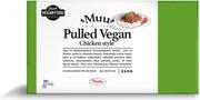Pouttu Muu Pulled Vegan BBQ 260g
