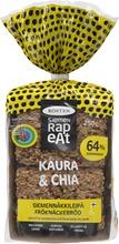 Kaura & Chia siemennäk...