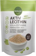 Reformi Aktiv Lecithin...