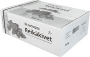 Mondex Rakka Reikäkivet N. 20 Kg