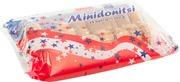 Malviala Minidonitsi 1...
