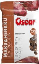Oscar Maksaherkku Koir...