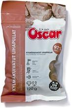 Oscar Kylmäkuivatut Li...