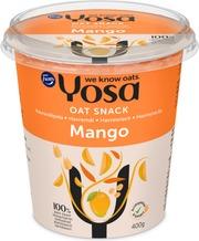 Fazer Yosa Mango Kaura...