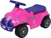 Plasto Offroad Prinses...